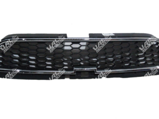 Mascara CHEVROLET Captiva 2012 2013 2014 2015 2016